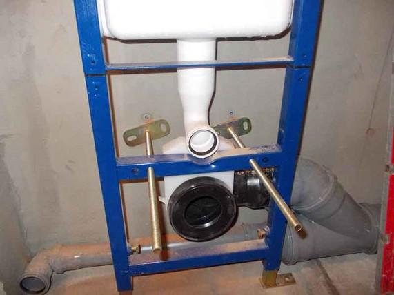 krepezh-installyacii