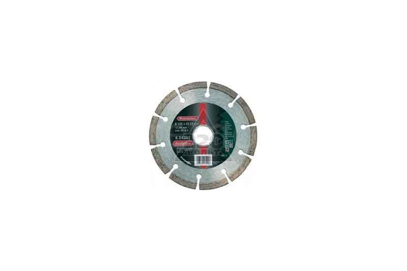 disk_almaznyi_segmentarnyi