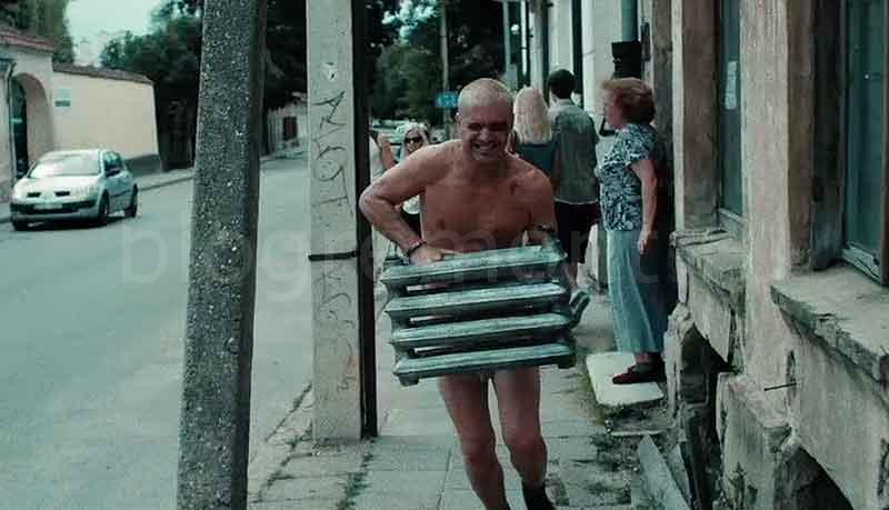 chelovek-s-radiatorom
