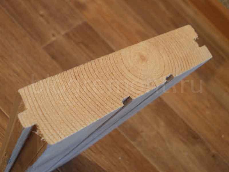 доска пола для деревянного пола