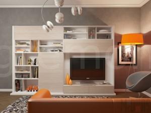 выбор мебели для тв и мультимедиа